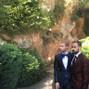 La boda de Samuel Rodríguez Méndez y Restaurante Can Mont-Cad 22