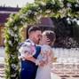 La boda de Arantxa Sanchis y Alborada Estudios 112