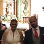 La boda de Alejandra y Rosa Clará, Barcelona 11