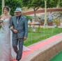 La boda de Angela y Eventos Venecia 23