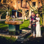 La boda de Maria González y Artesano de la Luz 15