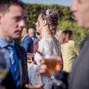 La boda de Arantxa S. y Alborada Estudios 115