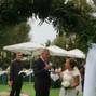 La boda de Susana Elías García y Restaurante Masia el Moli de Cal Dimoni 11