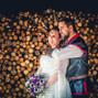 La boda de Maria González y Artesano de la Luz 25