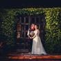 La boda de Maria González y Artesano de la Luz 26