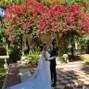 La boda de Lidia Roldán Gallardo y Hacienda Azahares 6