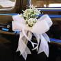 La boda de Remedios Sinis y El Taxi Inglés en Madrid 12