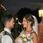 La boda de Angela y Eventos Venecia 27