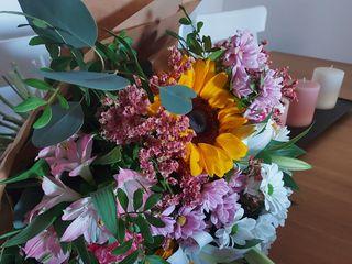 Flores Fela Hijo 1