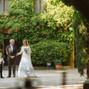 La boda de Dina Armengol Thijs y Castillo Tamarit - AG Planning 23