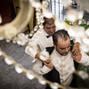 La boda de Jetró J. y Juan Pedro Álvarez 52