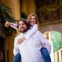 La boda de Fernando Blanco y Castarnado Espacio Fotográfico 8