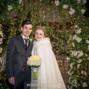 La boda de M Amparo Lluch Quevedo y Josefina Huerta 6