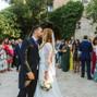 La boda de Dina Armengol Thijs y Castillo Tamarit - AG Planning 24