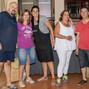 La boda de Conchi Lopez y Floristería Jicara 7
