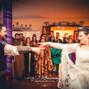 La boda de Maria González y Artesano de la Luz 20