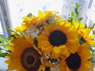 Flores Fela Hijo 3