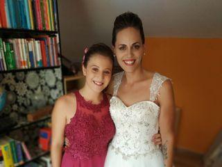 Novias Janna & Nati Soler 5