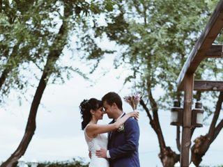 Leodavinci Weddings 1
