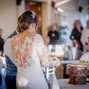 La boda de Arantxa Sanchis y Alborada Estudios 118