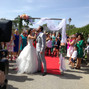 La boda de Ana Cristina y Finca El Caballo 22