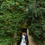 La boda de Dina Armengol Thijs y Castillo Tamarit - AG Planning 25