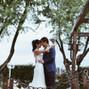 La boda de Maite Hernández Collado y Leodavinci Weddings 6