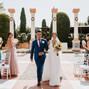 La boda de Marcela C. y Hernán Torres 9