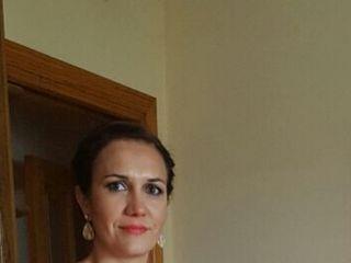 Alicia Sánchez 2
