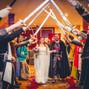 La boda de Maria González y Artesano de la Luz 30
