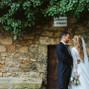 La boda de Dina Armengol Thijs y Castillo Tamarit - AG Planning 16