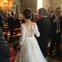 La boda de Raquel y Darío y Raquel Ferreiro 13