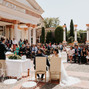La boda de Marcela C. y Hernán Torres 11