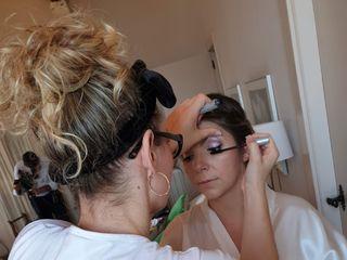 Art & Care Beauty Lab 3
