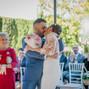 La boda de Arantxa S. y Alborada Estudios 123