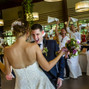 La boda de Raquel Casasnovas Sevillano y Mandarina Wedding 121