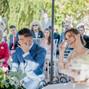 La boda de Arantxa S. y Alborada Estudios 124