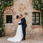 La boda de Marcela C. y Hernán Torres 13