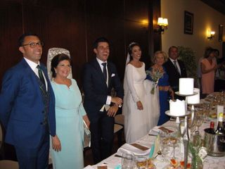 Celebraciones Rafael Meléndez 5