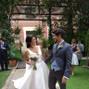 La boda de Jose Ramon Suarez y Villa Delia - Grupo Àncora 6