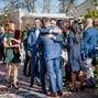 La boda de Arantxa Sanchis y Alborada Estudios 124