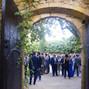 La boda de Dina Armengol Thijs y Castillo Tamarit - AG Planning 21