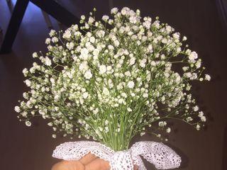 El racó de les flors 3