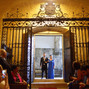 La boda de Dina Armengol Thijs y Castillo Tamarit - AG Planning 22