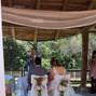 La boda de Keydi y Daniel y Restaurante Devesa 12