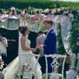 La boda de Sandra y Liebling! MC 6