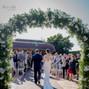 La boda de Arantxa Sanchis y Alborada Estudios 126