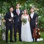 La boda de Mireia Pérez Gómez y Swite Duo 16