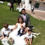 La boda de Keydi y Daniel y Restaurante Devesa 14