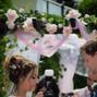 La boda de Sandra y Liebling! MC 8